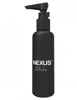 Lubrifiant Nexus Slide 150 ml