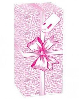 Boite Cadeau Womanizer