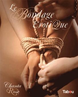Le Bondage Erotique