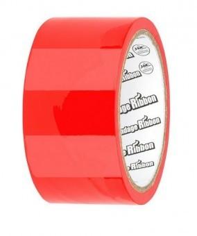 Tape Rouge de Bondage