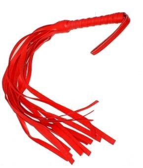 fouet PVC 45 cm