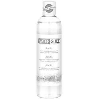 Lubrifiant Waterglide Anal 300mL