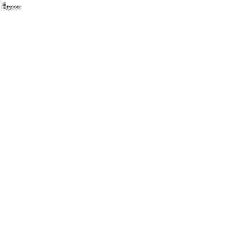 Rasoir Bikini Shave Me