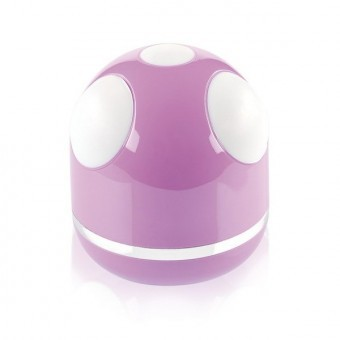 Masturbateur Pleasure Orb Waterproof