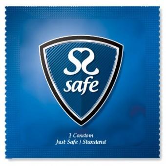 Preservatif Classique