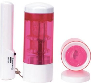 Masturbateur Robotic Vagina