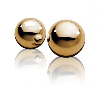 Boule Geisha Ben Wa Balls