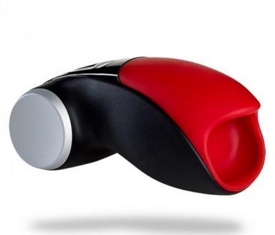 Cobra libre 2 Rouge