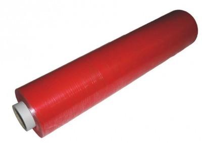 Tape Bondage Large