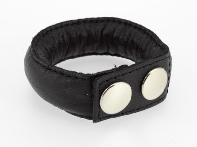 Cockring Cuir 150 g