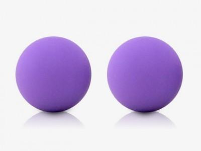 Boules de Kegel