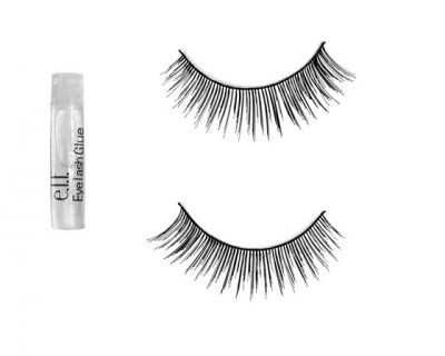 Faux Cils Eyelashes