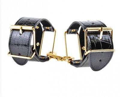 Bracelet Menottes Fetish