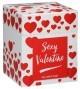 Coffret Saint Valentin