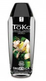 Lubrifiant Intime Toko Organique