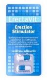 Erectavit 2 Gelules