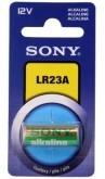 Pile Sony LR23A