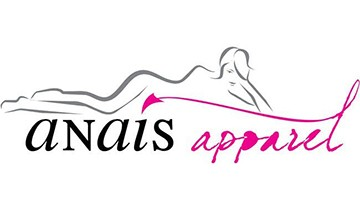 Anais Apparel