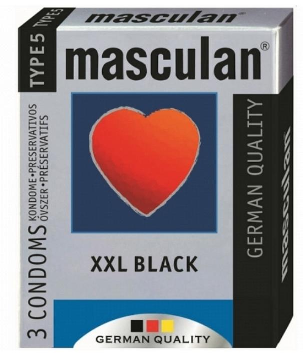 Pharmacie Sexe Preservatifs Preservatifs Classiques c .